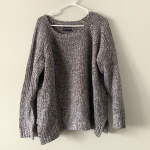 AE Ahh-mazingly Soft Sweater